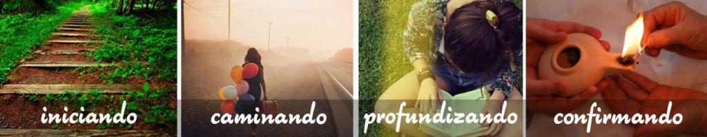 formacion_camino