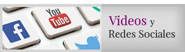 Videos y Redes Social