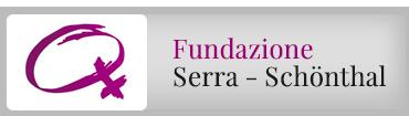 Fondazione Serra Schönthal