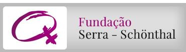 Fundação Serra  -Schönthal