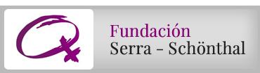 Fundación Serra Schönthal