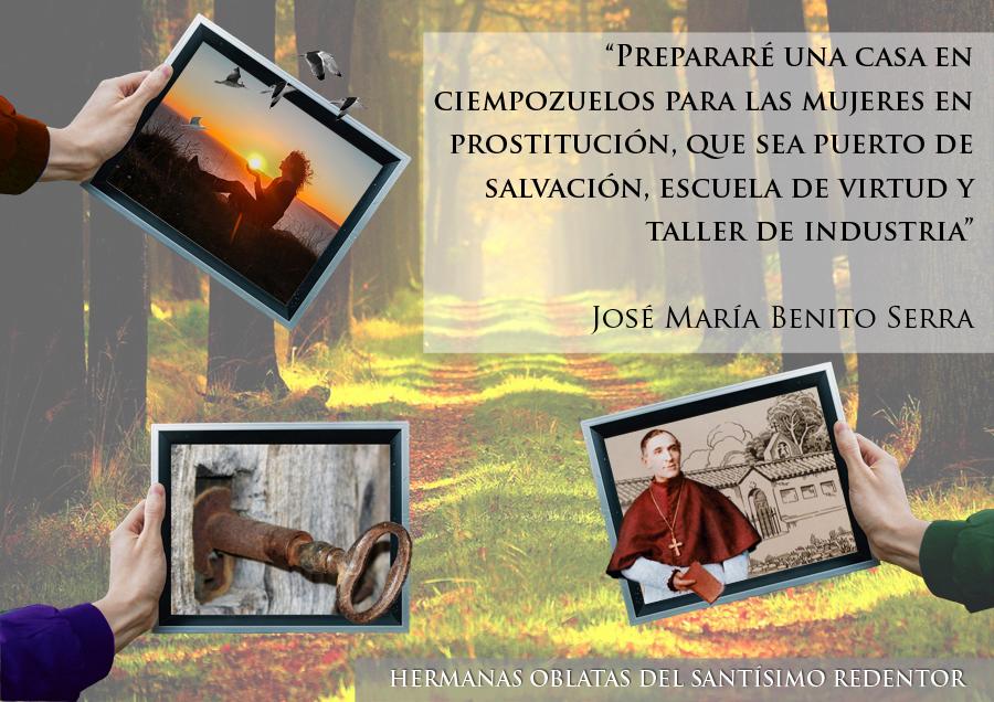PadreSerra_8Sep2t