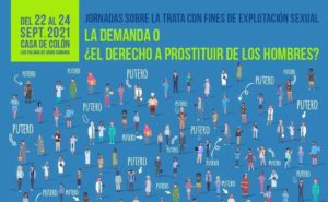 Cartel Proyecto Daniela
